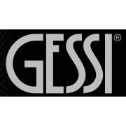 Gessi Art for chefs